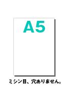 A5_1p_w_500