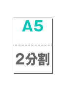 A5_2p_w_5000